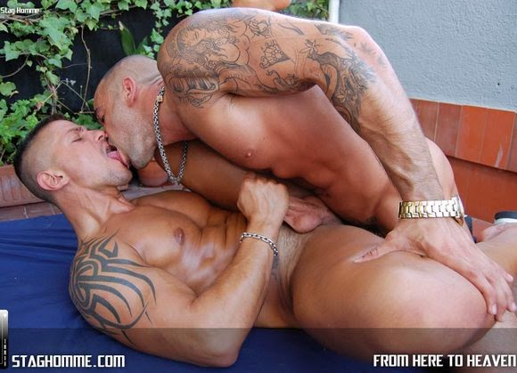 From-Here-To-Heaven-Damien-Crosse-Fucks-Goran