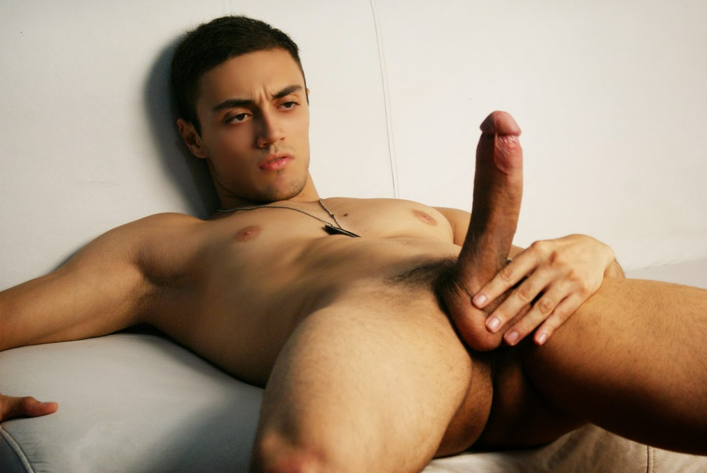 photo porno gay escort girl macon