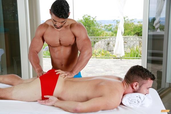 Woman man, massagem relaxante erotica knows how
