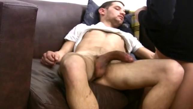 sexo dormindo pono grátis