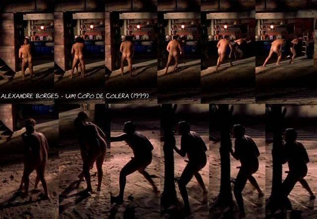 Um_copo_de_colera-Alexandre-Borges-pelado-fazendo-sexo-putinho3