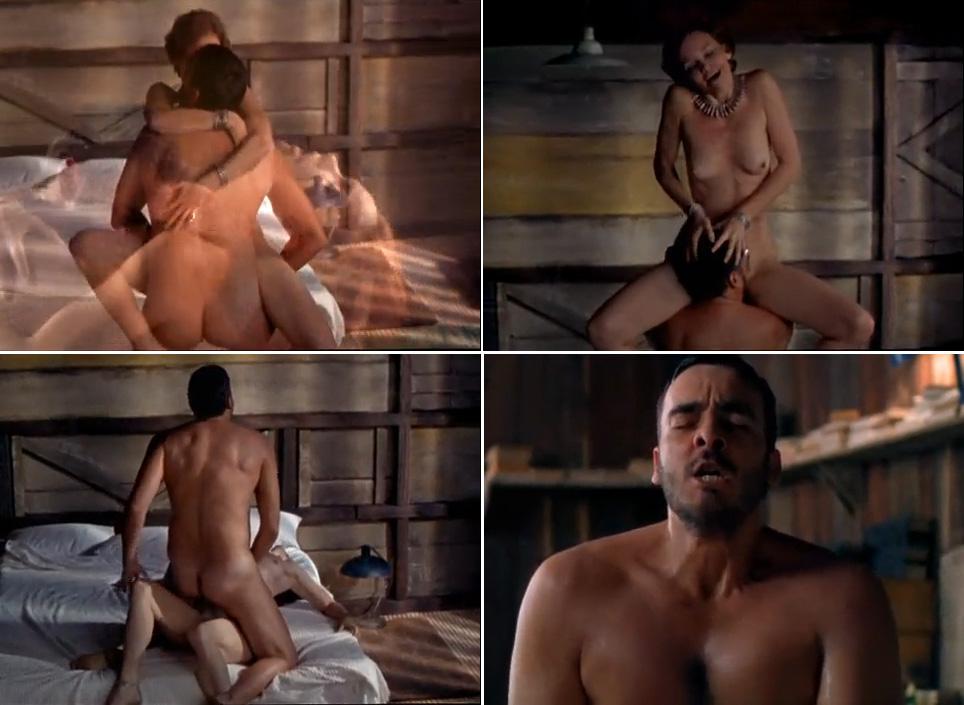 Celebridades mamadas, los mejores videos x porno