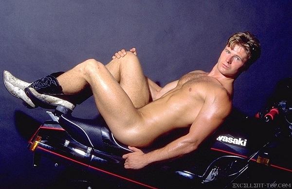 Photo of 10 coisas que eram diferentes na pornografia há 20 anos atrás