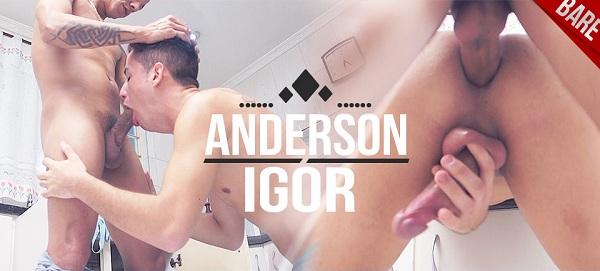 Photo of Hotboys – O Vizinho Safado – Anderson & Igor