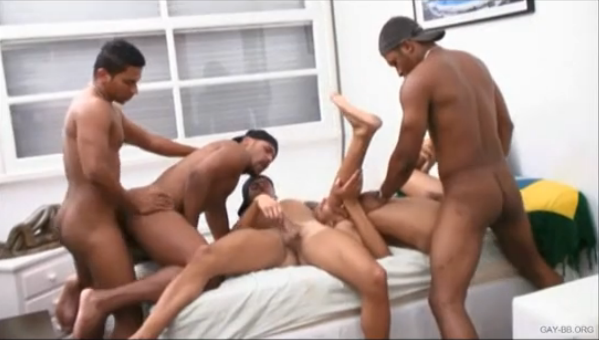 Here videos de sexo carioca this, great