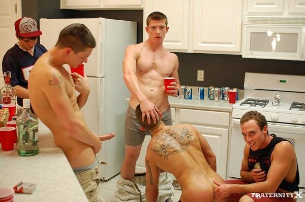 Sex i haugesund college bøsse sex