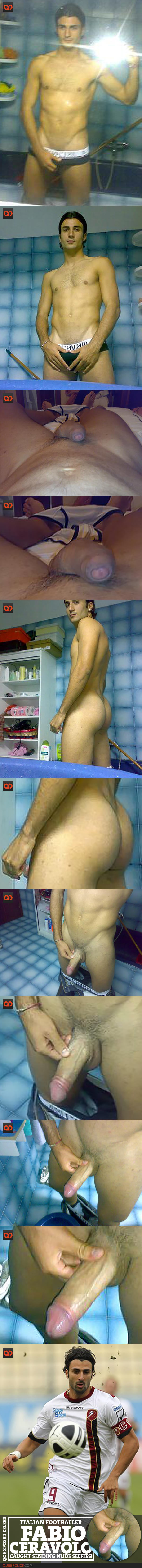 qc-exposed-celebs-fabio-ceravolo_caught_sending_nude_selfies-naked-in-bora_bora-collage03