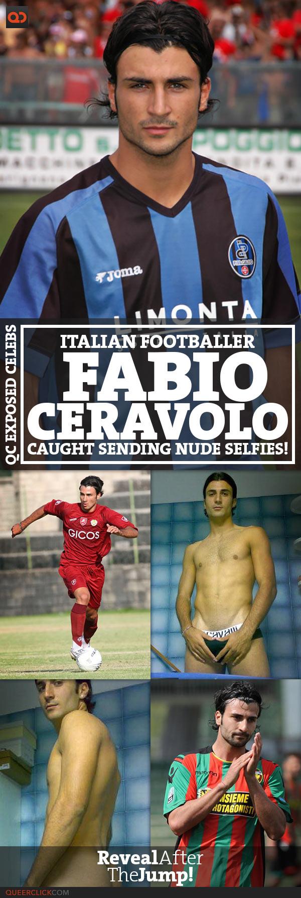 qc-exposed-celebs-fabio-ceravolo_caught_sending_nude_selfies-naked-in-bora_bora-teaser