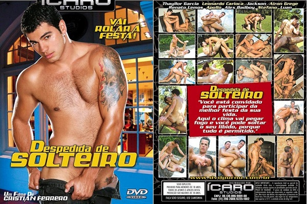 filem porno gratis latino gay video