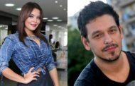 Geisy Arruda e João Vicente de Castro comandam Prêmio Sexy Hot