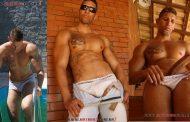 Hotboys - Tiago Gigante - Gigante Dotado