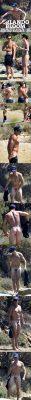 putinho-orlando_bloom_full_frontal_naked_reveal_real_photos