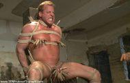 30MinutesOfTorment - Bringing Back Some of Our Favorites!: The Indestructible Derek Pain