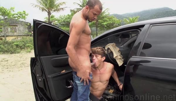 live porn sexo em setubal