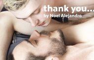 Noel Alejandro - Vince & Damian - Thank You