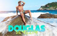 HotBoys - Ensaio solo com o  puto Douglas Benzzin