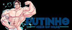 Putinho – Vídeos Gays | Sexo Gay| Porno Gay | Fotos Gays