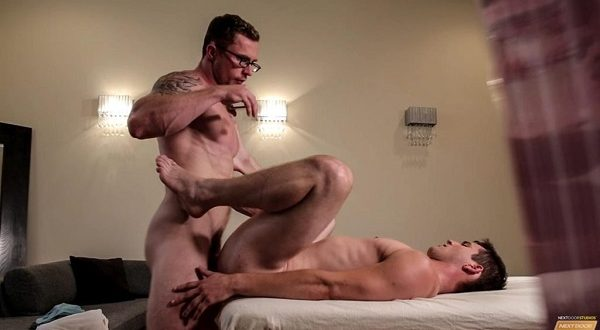 old mature gay videos