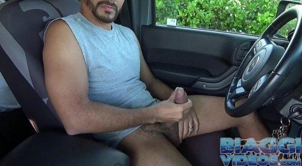 Porno Amateur: Videos porno amateurs xxx, Sexo