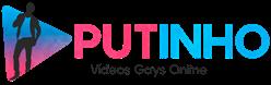 Putinho – Vídeos Gays | Sexo Gay | Porno Gay | Gay Amauter