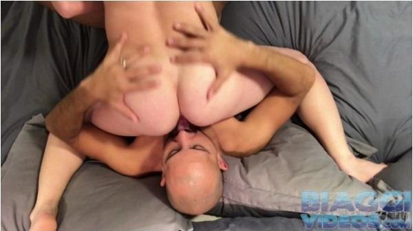 amatőr cockold pornó