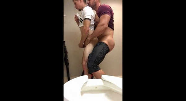 Photo of OnlyFans – Austin Wolf & Dillan Anderson