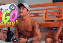 Photo of Hotboys – O Jogo do Prazer 3 – BC Silva, Davi Dotadao – Brasileiro Sem Camisinha